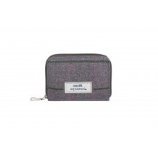 Earth Squared Heritage Wallet
