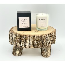 Jadore Candle - Sea Breeze 9cl