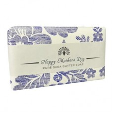 The English Soap Co.  - Bluebell Mothers Day Soap